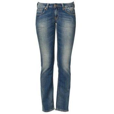 Hilfiger Denim SUZZY Jeans shelly stretch