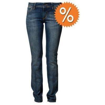 Hilfiger Denim VICTORIA Jeans alabama stretch