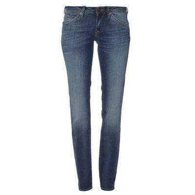 Hilfiger Denim VICTORIA Jeans Kansas Stretch