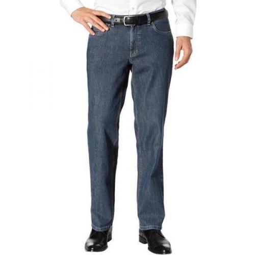 Hiltl Jeans Kid denim 72792/66200/42