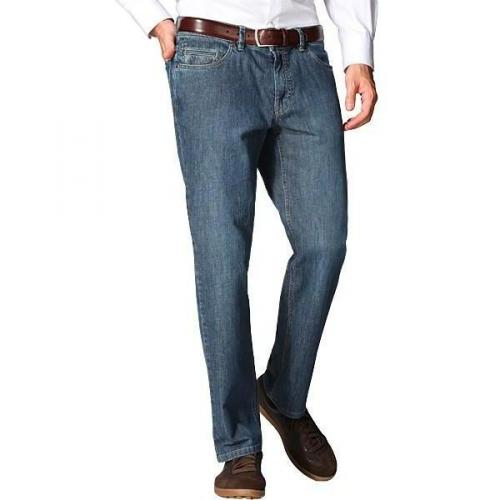 Hiltl Modern Premium Jeans denim 75701/Kid/42