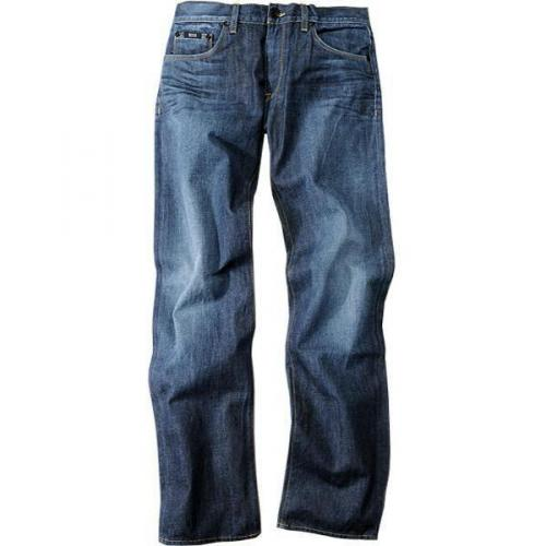 HUGO BOSS Jeans 50211385/Maine/420