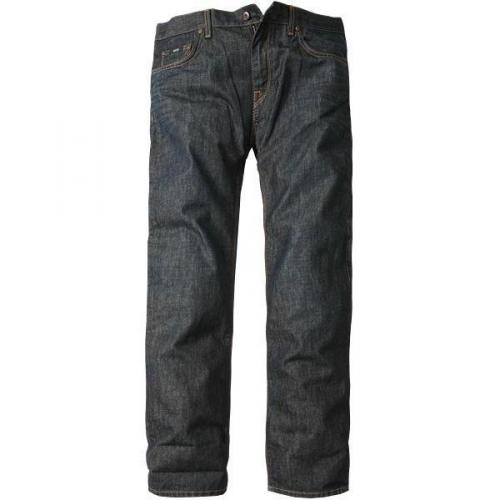 HUGO BOSS Jeans medium blue 50217283/Maine/420
