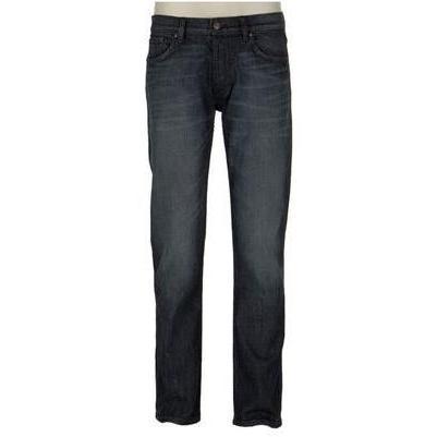 Hugo Jeans 420 Medium Denim