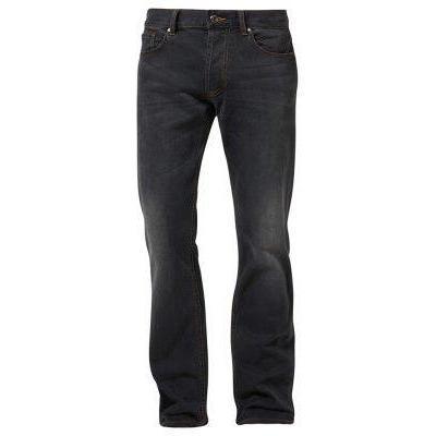 Hugo Jeans medium grau