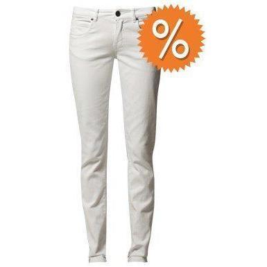 IKKS Jeans blanc
