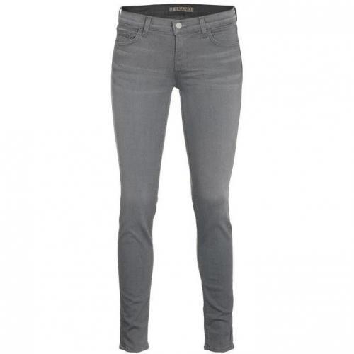 J Brand 910 Skinny Leg Wink