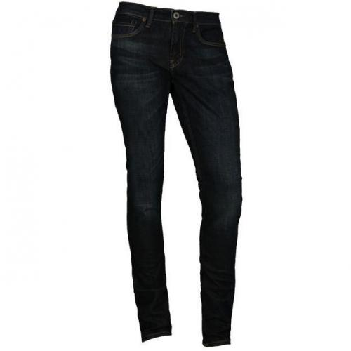 J-Brand Jeans Junction