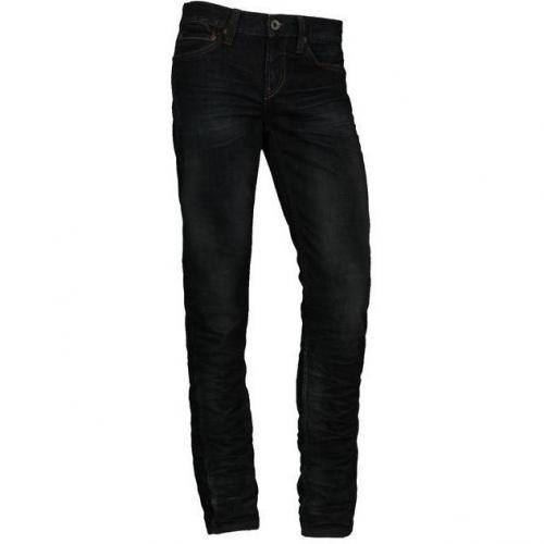 J-Brand Jeans Meteor