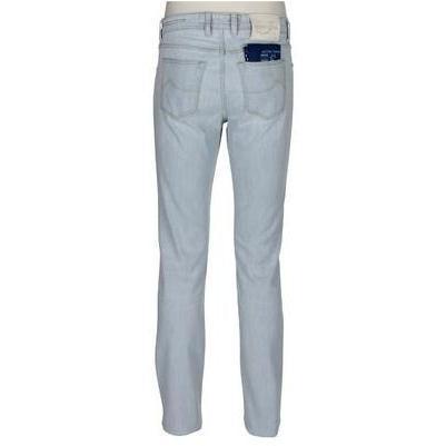 Jacob Cohen Jeans J688 Comfort