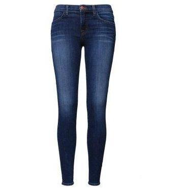 JBrand 620 TRINITY Jeans trinity