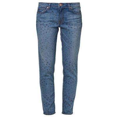 JBrand AOKI Jeans vinstar