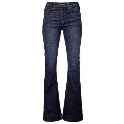 JBrand BIANCA Jeans monaco