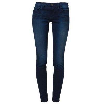 JBrand Jeans avalon