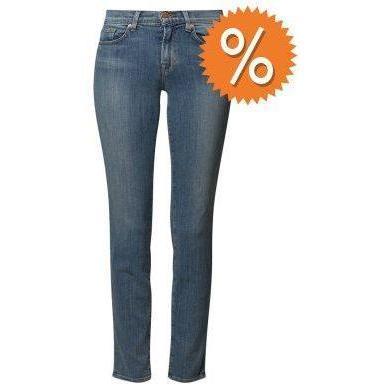 JBrand Jeans coastal