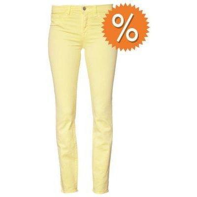 JBrand Jeans gelb