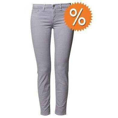JBrand Jeans heklitrope