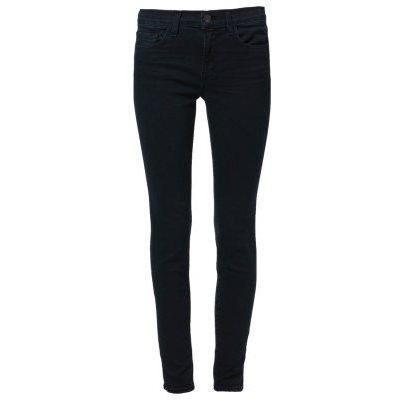 JBrand Jeans noir blau