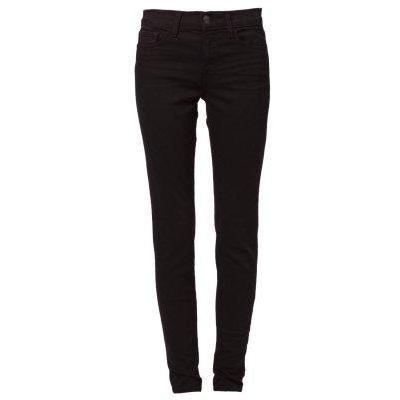 JBrand Jeans noir rot