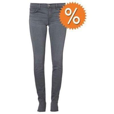 JBrand PENCIL Jeans wink