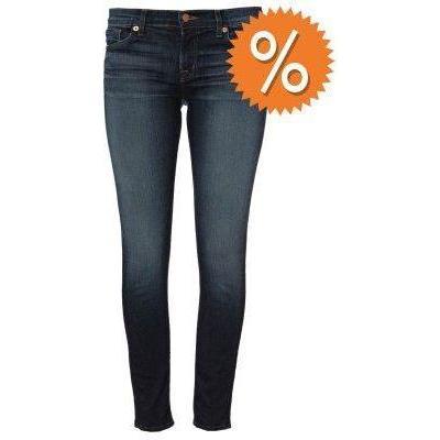 JBrand RISE Jeans herloom