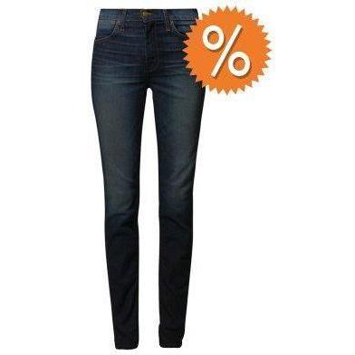 JBrand SASHA Jeans divine