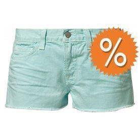 JBrand Shorts aqua