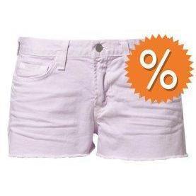JBrand Shorts lila