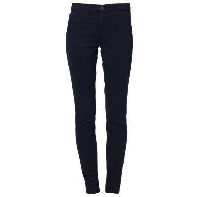 JBrand SKINNY Jeans blau