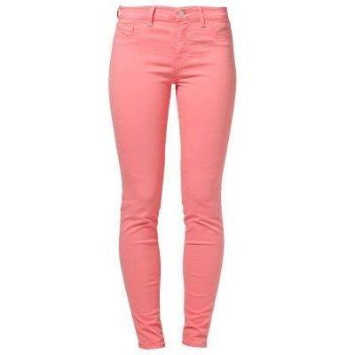 JBrand SKINNY LEG Jeans coral