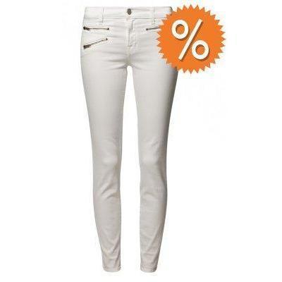JBrand ZOEY Jeans weiß