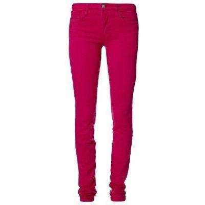 Joes Jeans JOE'S 1 Jeans cerise