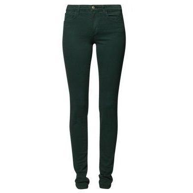 Joes Jeans JOE'S 1 Jeans gable