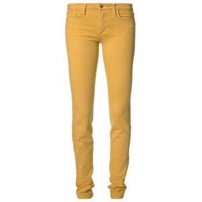 Joes Jeans JOE'S 1 Jeans gold