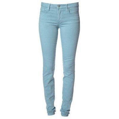 Joes Jeans JOE'S 1 Jeans still water