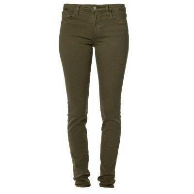 Joes Jeans JOE'S 1 THE SKINNY Jeans dirty olive