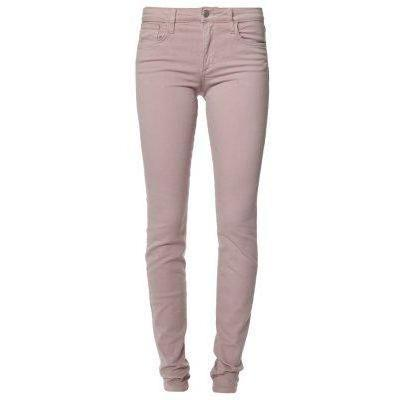 Joes Jeans THE SKINNY Jeans altrosa