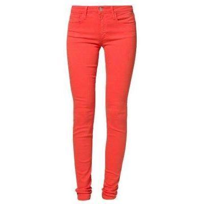 Joes Jeans THE SKINNY Jeans grenadine