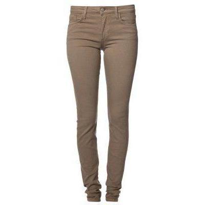 Joes Jeans THE SKINNY Jeans walnut