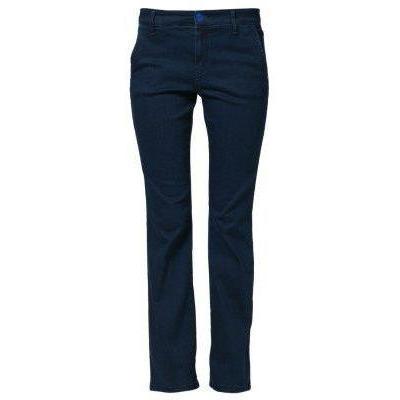 Joop! Casual Jeans blau