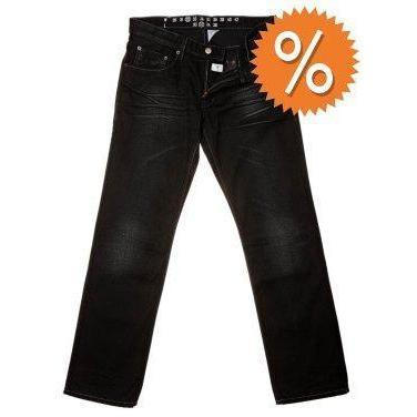 Joop! Casual SCREW Jeans schwarz