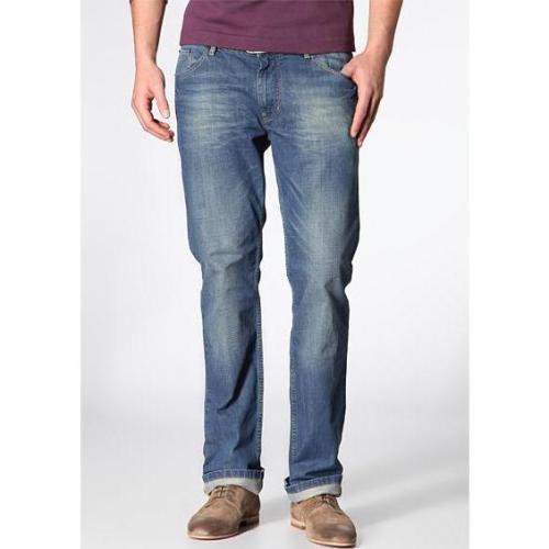 JOOP! Jeans denim 1500284/Room/723