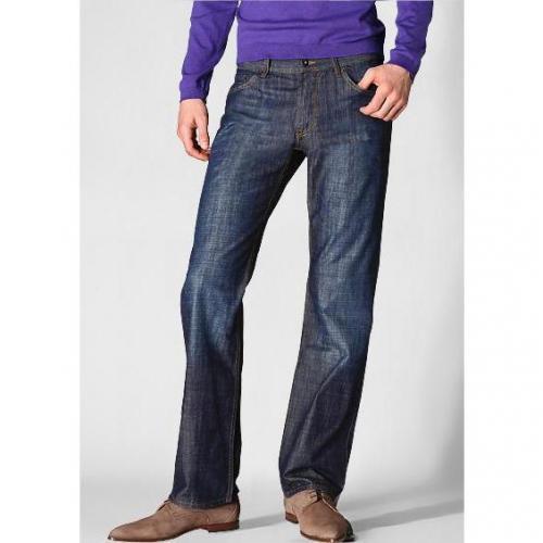 JOOP! Jeans dunkelblau 1500044202/Native/722
