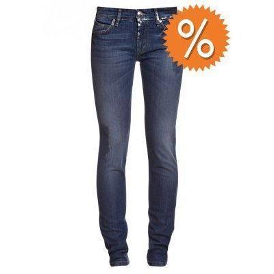 Joop! Jeans glam the denim