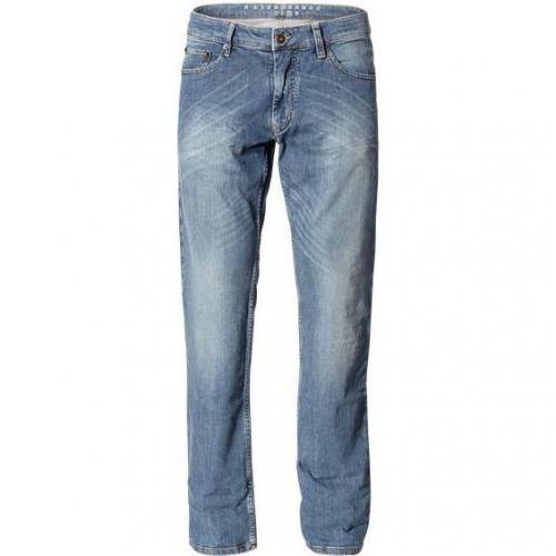 JOOP! Jeans Room 1500146/1500045003/722
