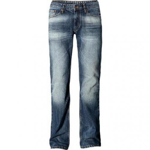 JOOP! Jeans Room 1500208/150006910/722