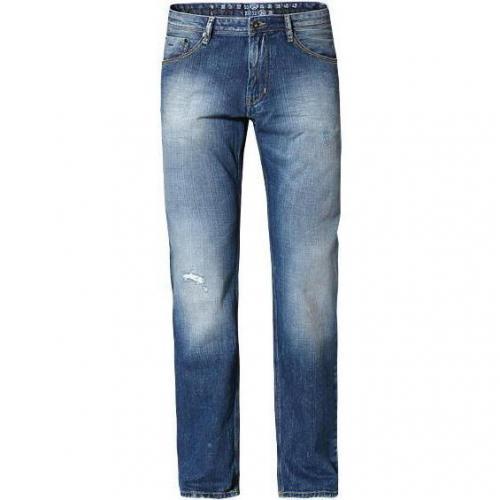 JOOP! Jeans Screw 1500477/15001254/720