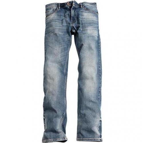 JOOP! Jeans Screw 1500511/1500130102/722