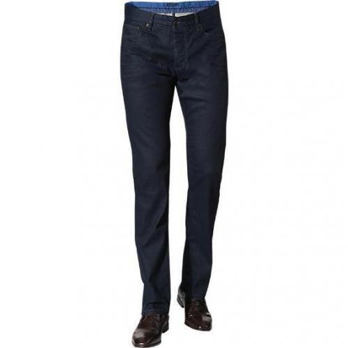 JOOP! Jeans Wick navy 1701029/1700336002/720