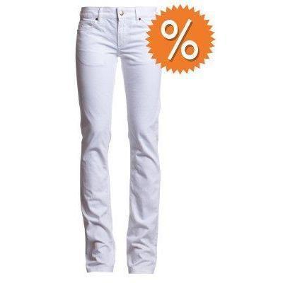 Just Cavalli Jeans weiß